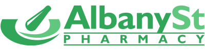 AlbanySt